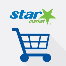 Star Market Delivery & Pick Up