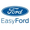 EasyFord Aftersales Assistant
