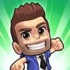 Magic Brick Wars マルチプレイヤーゲーム - iPadアプリ