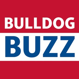 Bulldog Buzz Sports