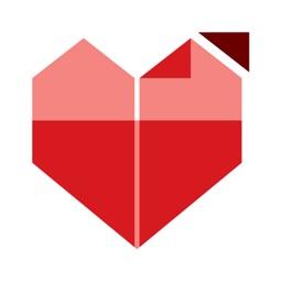 Preventicus Heartbeats.