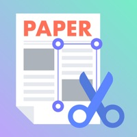 PaperCropper