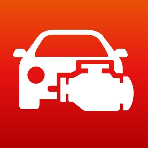 MaxiAP-AP200 iOS App