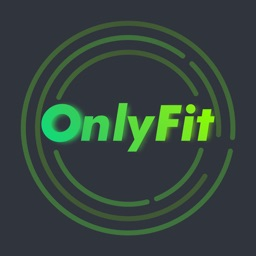 OnlyFit