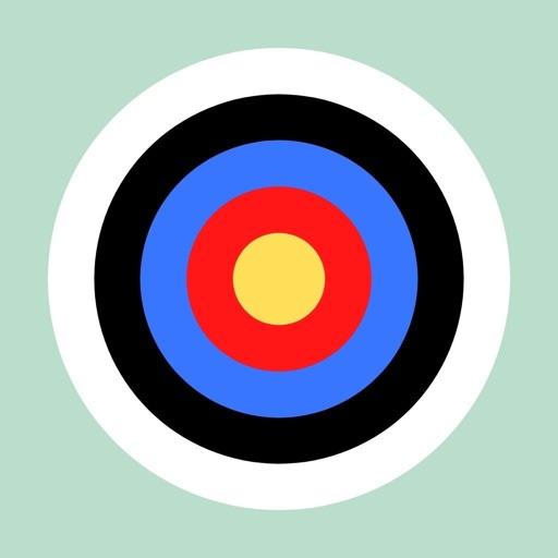 ArcheryNote