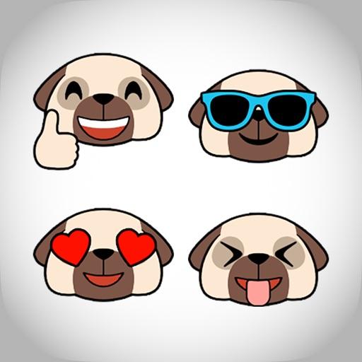 PUG (emoji)