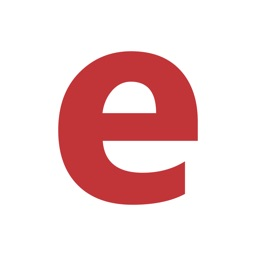 EPAY SUMMIT