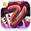 myVEGAS Blackjack – Casino Reviews