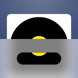 VinylBox - Collect Records