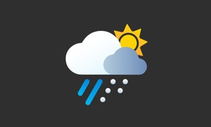MWeather TV - Weather Forecast