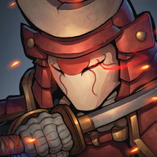 Demon Blade icon