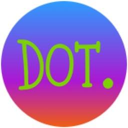 DotTracker