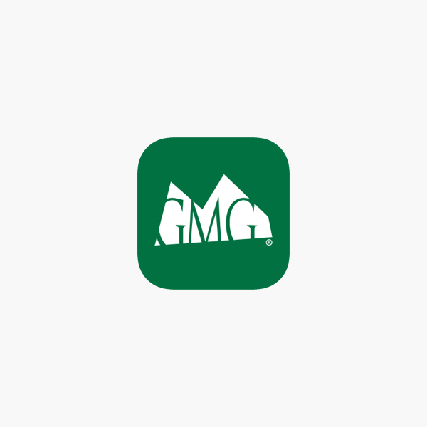 Green Mountain Grills En App Store You are about to download temperatura termometro scherzo 2.0.0 latest apk for android, nota : app store apple