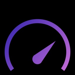 Speed Limit Watch