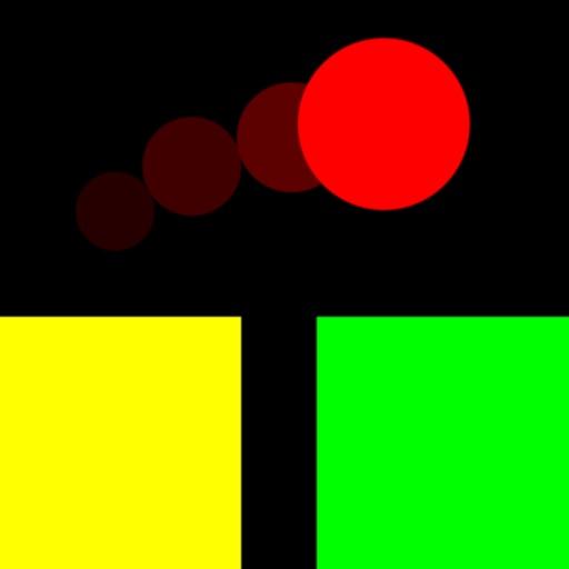 Balls & Blocks Game