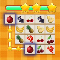Tile Connect: Puzzle Matching