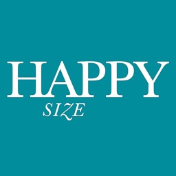 HAPPYsize: Plus Size Fashion