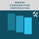 Nebosh Construction Flashcards