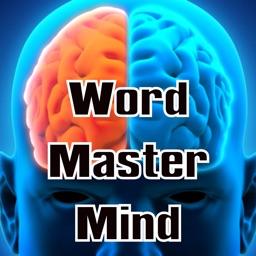 Word Master Mind Multiplayer