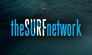 TheSurfNetwork