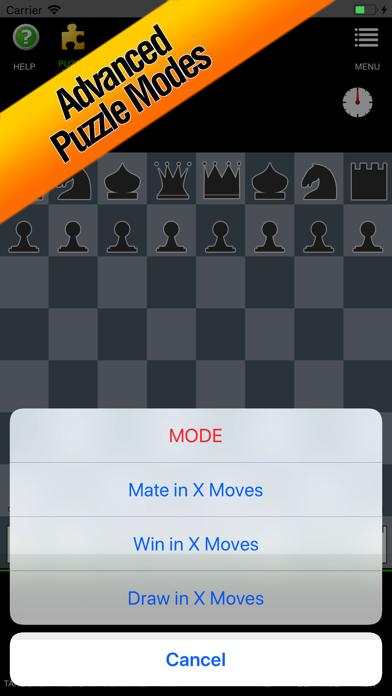 شطرنجلقطة شاشة9