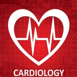 Medicine : Cardiology Quiz