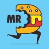 Mr D Food - Delivery & Takeout