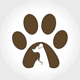 Alimentos de Mascotas UY