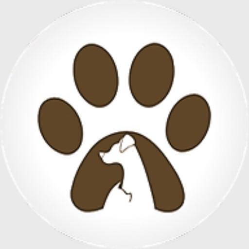 Alimentos de Mascotas UY icon