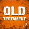 Old Testament - King James - iPhoneアプリ