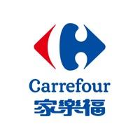 家樂福 Carrefour TW