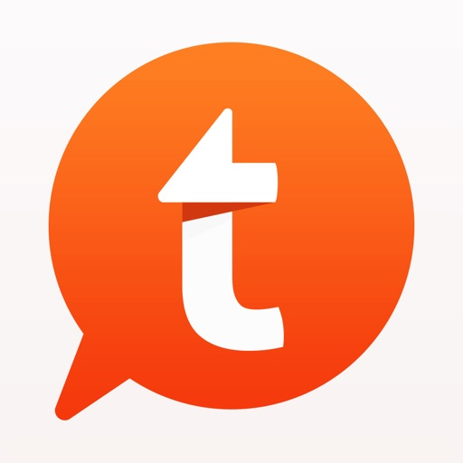 Tapatalk Forum App Review
