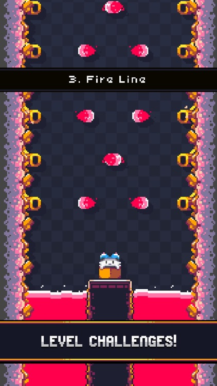 Boost Buddies screenshot-3