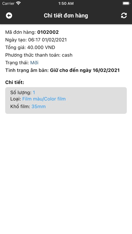LLab Clients screenshot-4