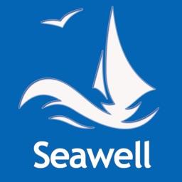 Seawell Navigation Charts
