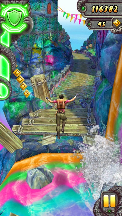download Temple Run 2 apps 2