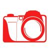Vishal Singh - Video Cam Pro アートワーク