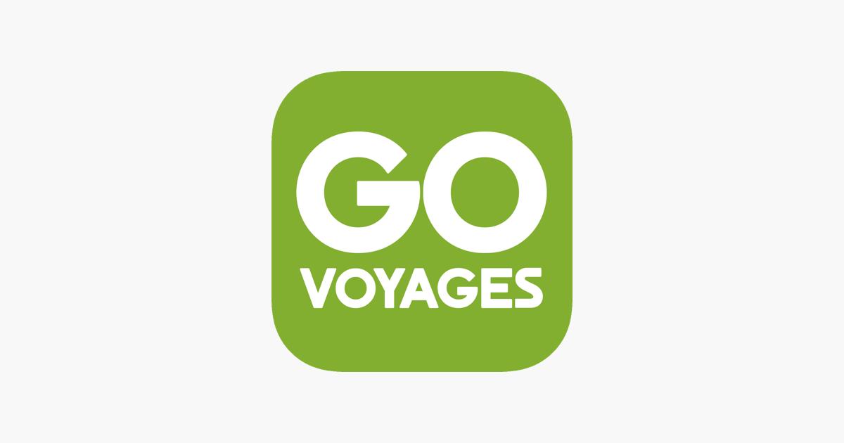 go voyage paypal