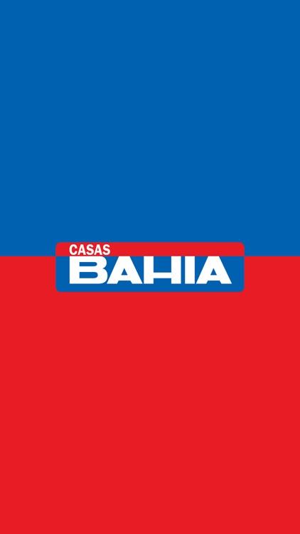 Casas Bahia: Compras Online