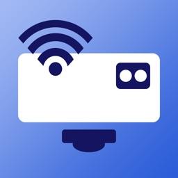 Vector Wifi Webcam Premium
