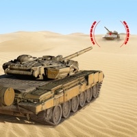 War Machines: 3D Tank Game hack generator image