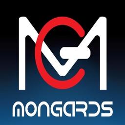 Mongards
