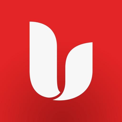 Union Bank - Mobile Banking