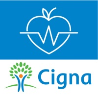 Cigna Wellbeing™