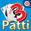 Teen Patti by Octro - iPhoneアプリ