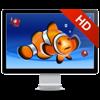 水族馆HD+: 海洋屏保