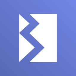 BaseFEX - Trade Crypto Futures