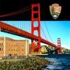 NPS Golden Gate - iPhoneアプリ