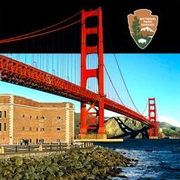 NPS Golden Gate