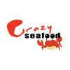 CRAZYSEAFOOD LLC - Crazy Seafood - W. Springfield  artwork